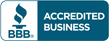 aircentral-logo-img1