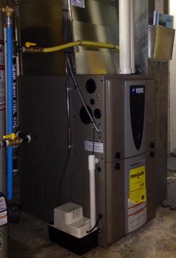 furnaces alberta