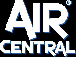 Air Central